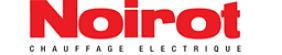 logo-noirot