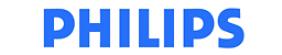 logo-philips
